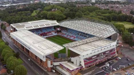 Drone-Shot-Over-Villa-Park-Football-Ground