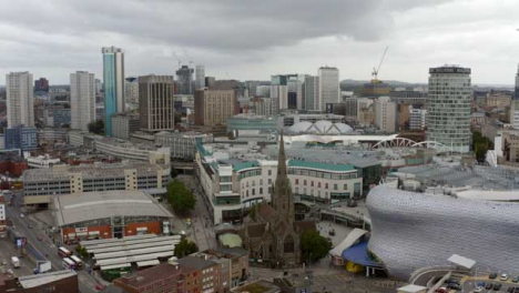 Drone-Shot-Flying-Over-City-Centre-In-Birmingham-02