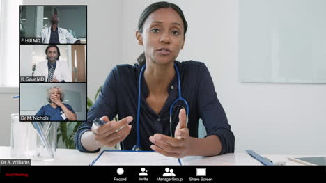 Young-Female-Doctor-Delivers-Bad-News-During-Video-Call