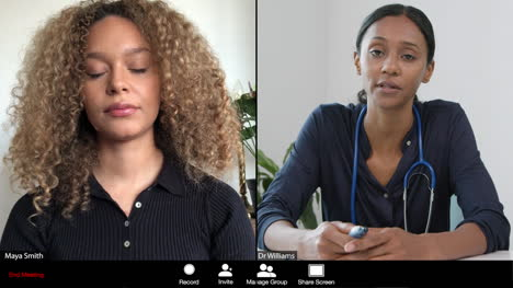 Young-Female-Doctor-Gives-Bad-News-to-Patient-During-Video-Call