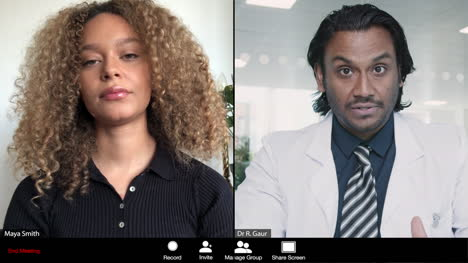 Young-Male-Doctor-Gives-Bad-News-to-Patient-During-Video-Call