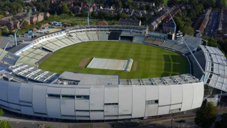 Drone-Shot-Pulling-Away-From-Edgbaston-Cricket-Ground-01