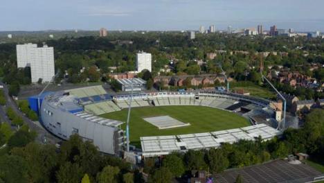 Drone-Shot-Orbiting-Edgbaston-Cricket-Ground-01