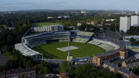 Drone-Shot-Orbiting-Edgbaston-Cricket-Ground-02