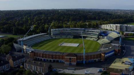 Drone-Shot-Orbitando-Edgbaston-Cricket-Ground-03