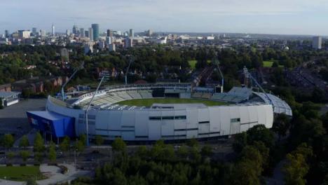 Drone-Shot-Orbiting-Edgbaston-Cricket-Ground-04