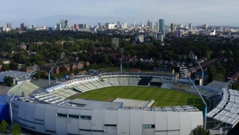 Drone-Shot-Pulling-Away-From-Edgbaston-Cricket-Ground-02