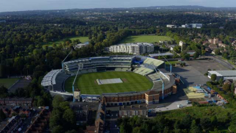 Drone-Shot-Pulling-Away-From-Edgbaston-Cricket-Ground-03