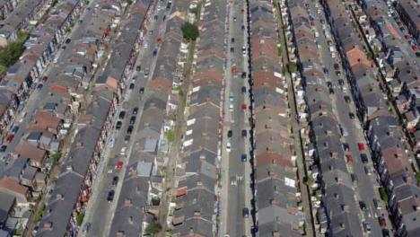 Drone-Shot-Sweeping-Across-Wavertree-Housing-Estate-06
