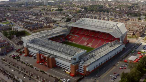 Drone-Shot-Pulling-Away-from-Anfield-Stadium-01
