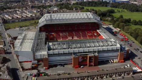 Drone-Shot-Orbiting-Anfield-Stadium-08