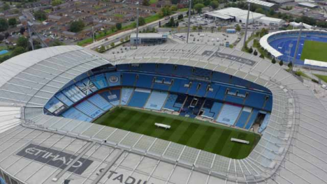 Drone-Shot-Orbiting-Etihad-Stadium-07