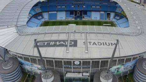 Drone-Shot-Panning-Over-Etihad-Stadium-04