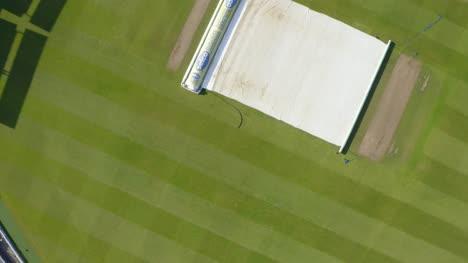 Disparo-De-Drone-Volando-Sobre-Edgbaston-Cricket-Ground-04