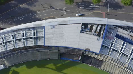 Drone-Shot-Pulling-Away-From-Edgbaston-Cricket-Ground-05