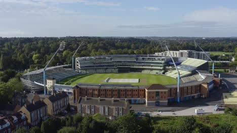 Drone-Shot-Orbitando-Edgbaston-Cricket-Ground-07