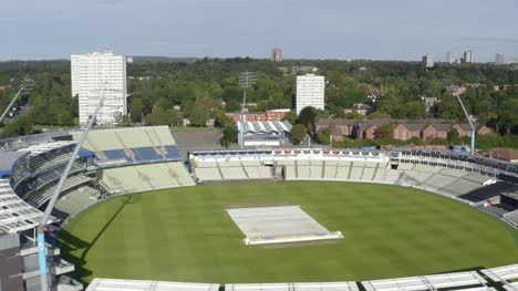 Drone-Shot-Pulling-Away-From-Edgbaston-Cricket-Ground-06