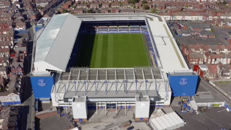 Drone-Shot-Pulling-Away-from-Goodison-Park-Stadium-02