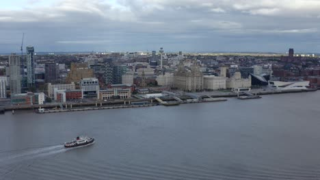 Drone-Shot-Approaching-Buildings-In-Liverpool-City-Centre-01