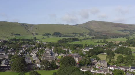 Drone-Shot-Pulling-Away-from-Castleton-01