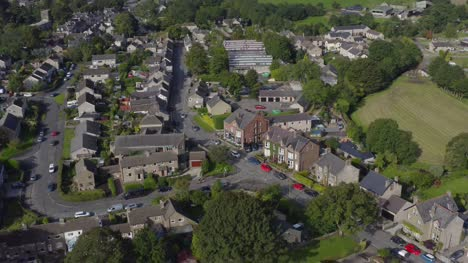 Drone-Shot-Pulling-Away-from-Castleton-02