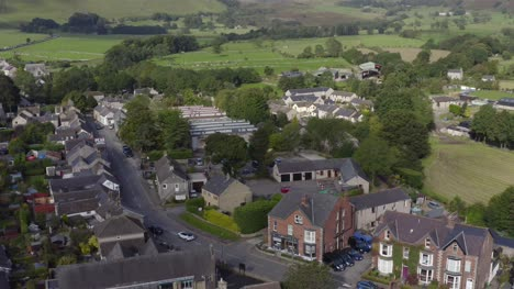 Drone-Shot-Pulling-Away-from-Castleton-08