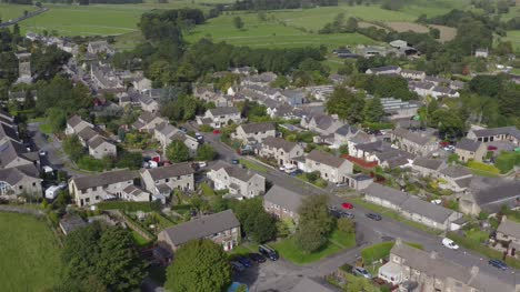 Drone-Shot-Pulling-Away-from-Castleton-10
