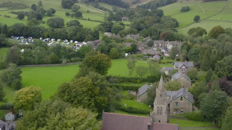 Drone-Shot-Sweeping-Across-Edale