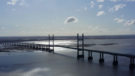 Drone-Shot-Pulling-Away-From-The-Prince-Of-Wales-Bridge-03