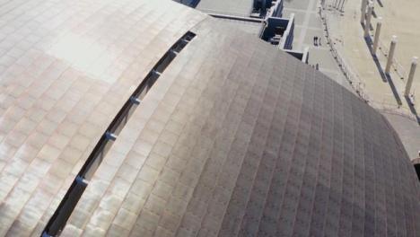 Overhead-Drone-Shot-Moving-Across-Wales-Millennium-Centre-06
