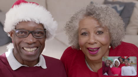 Christmas-Video-Call-with-Grandparents