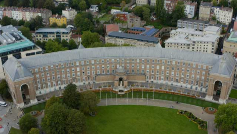 Drone-Shot-Pulling-Away-from-Bristol-City-Council-Building-Long-Version