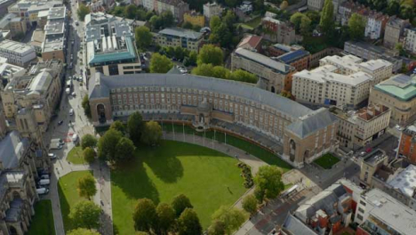 Drone-Shot-Orbiting-Around-Bristol-City-Council-Building-Short-Version-1-of-2