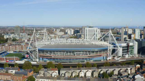 Drone-Shot-Orbiting-the-Principality-Stadium-Short-Version-2-of-2