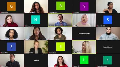 Professor-Hält-Große-Online-Videovorlesung