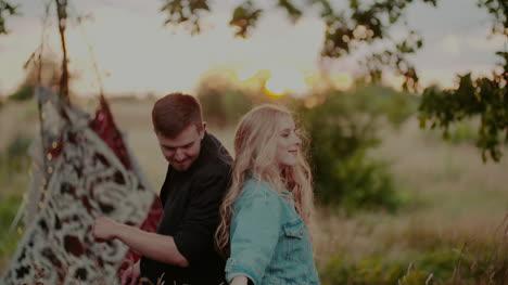 Energetic-Couple-Dancing-In-Dusk-Outdoors-1