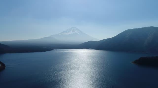 landscape-of-Mt-Fuji