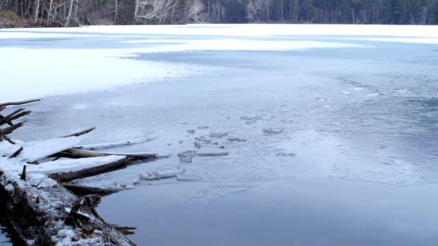 Lake-Onneto-Akan-National-Park-Hokkaido-Japan-