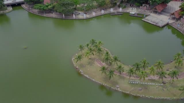 Lake-and-Park