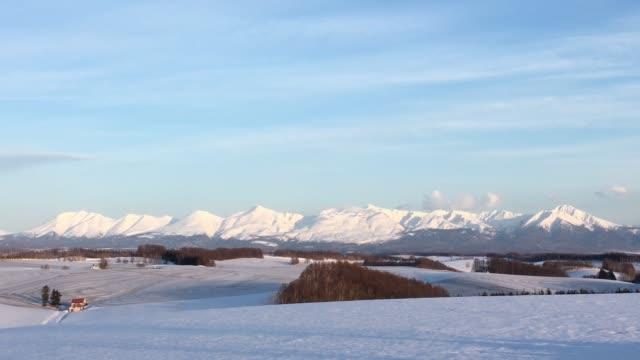 White-hills