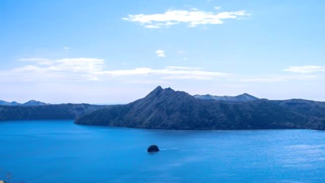 Lake-Mashu-of-blue