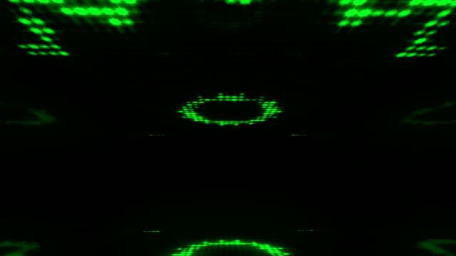 stage-club-led-lighting-dance-background-seamless-loop-