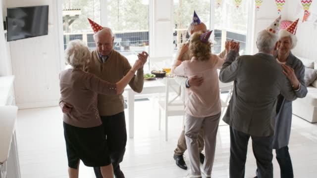 Senior-Couples-Dancing-at-Party
