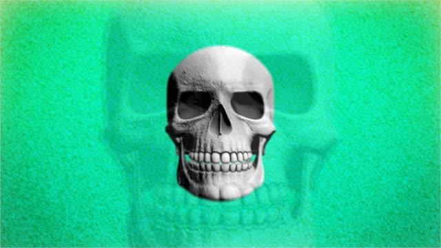 Resumen-antecedentes-Halloween-parpadeo-siniestro-cráneo-3
