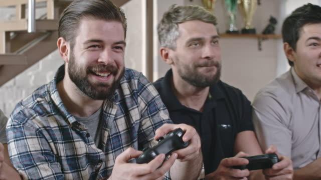 Guys-Playing-Video-Games