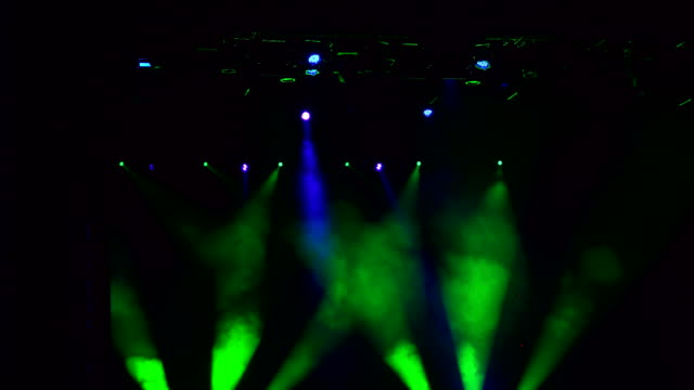 Little-blinking-lights-at-theater-Stage-lights-