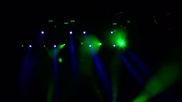 Hintergrund-der-Bühne-Beleuchtung-Bühnenbeleuchtung-