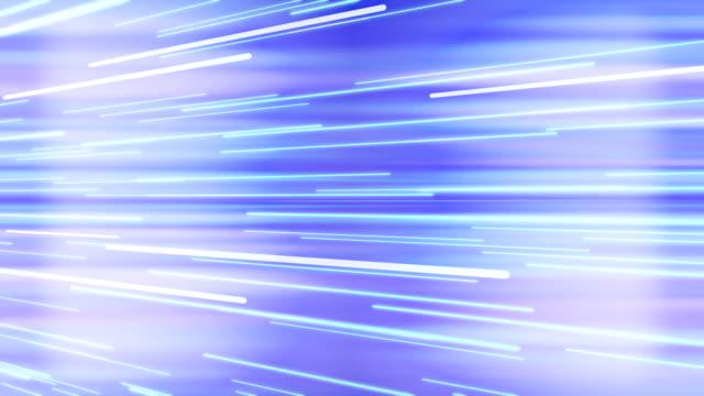 Linien-Hintergrund-Schleife