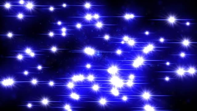 Lens-flare-sparkling-glowing-twinkle-star-lights-glow-background-4k