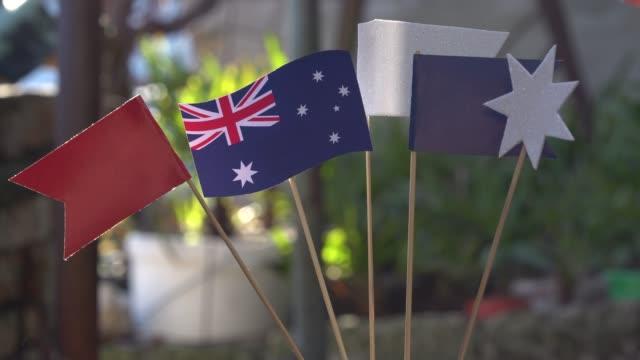 Australia-Day-Sammer-Lawn-Party